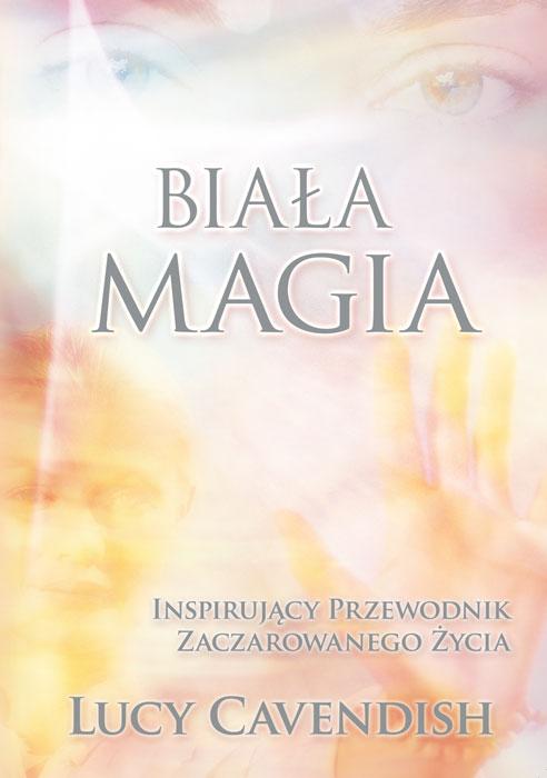 bialamagia_okladka