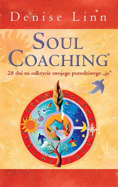 soul_coaching_cover