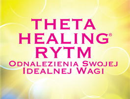 Theta Healing Rytm