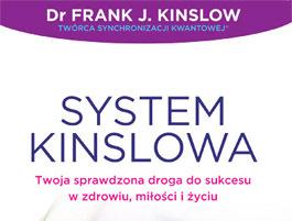 System Kinslowa