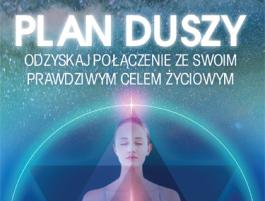 Plan Duszy