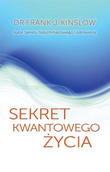 sekret_kwantowego_zycia_cover