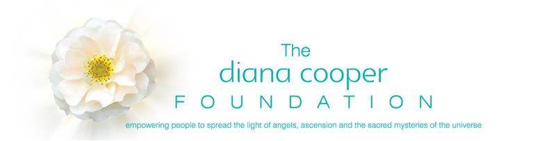 Diana Cooper Foundation